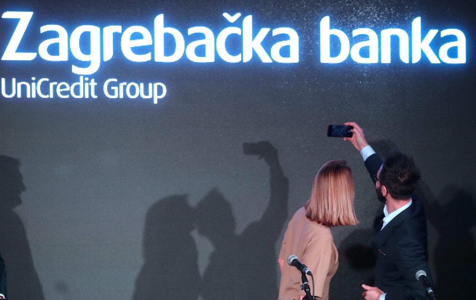 Zagrebačka banka upravo je najavila da se povlači s