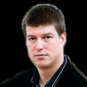 Goran Vojnović