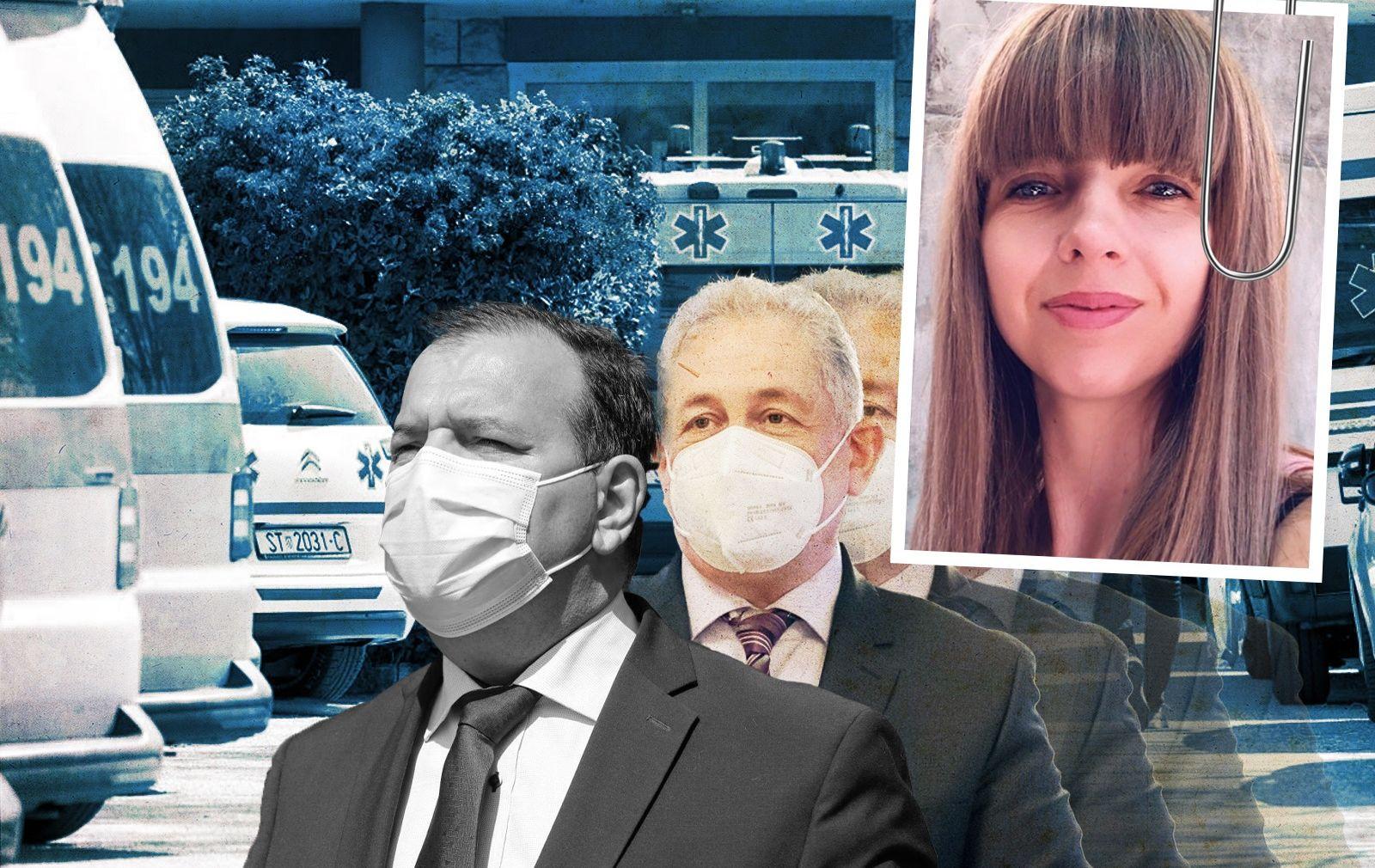 Novi Berošev skandal: I bivši HDZ-ov ministar dobit će milijun kuna. Da bi nadzirao čuvenu cvjećarku u IT poslovima