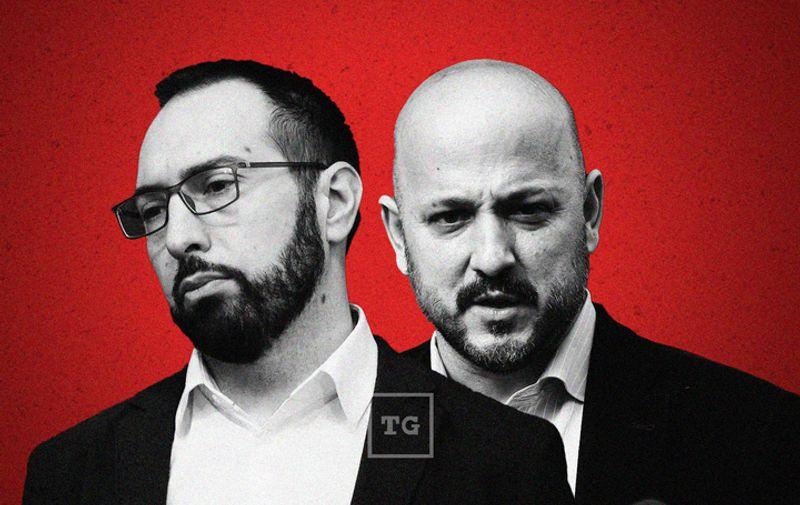 Liberal.hr - Tomašević je novi Bandić -od revolucije nema ništa - Page 3 AHR0cHM6Ly93d3cudGVsZWdyYW0uaHIvd3AtY29udGVudC91cGxvYWRzLzIwMjAvMTAvdG9tYXNldmljbWFyYXMwMDFtdF83MjAucG5n