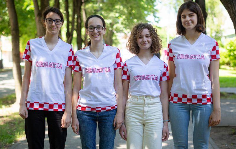 Foto: Hrvatski savez informatičara