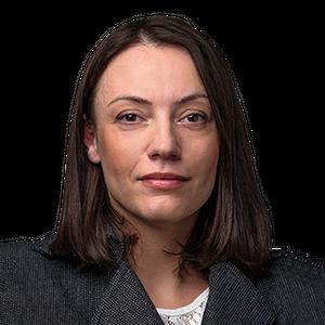 Ana Lonjak Božičević