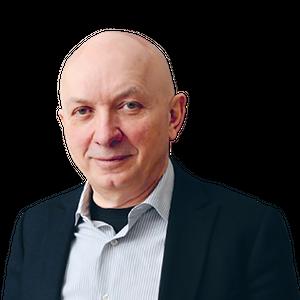 Goranko Fižulić