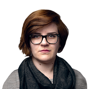 Barbara Duvnjak