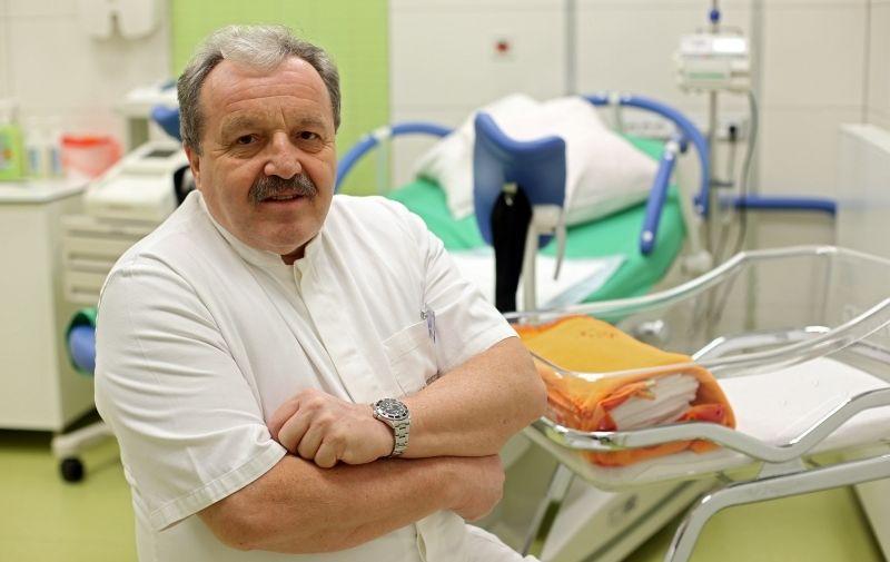 prof. dr. sc. Mario Podobnik