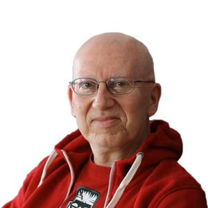 Davor Špišić