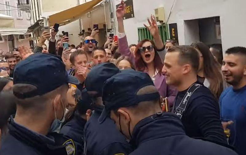 Zadarski.hr