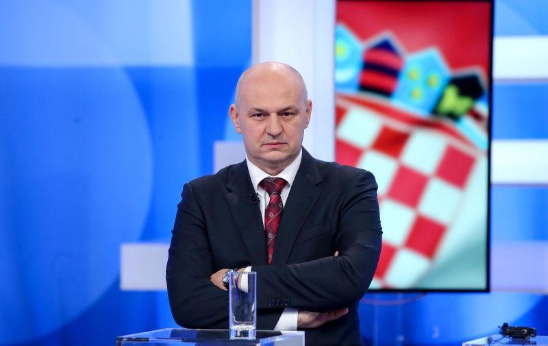 Mislav Kolakušić